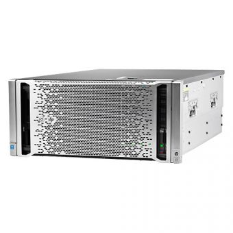 "item-slider-more-photo-Фото Сервер HP Enterprise ProLiant ML350 Gen9 2.5"" Rack 5U, 765821-421 - фото 1"