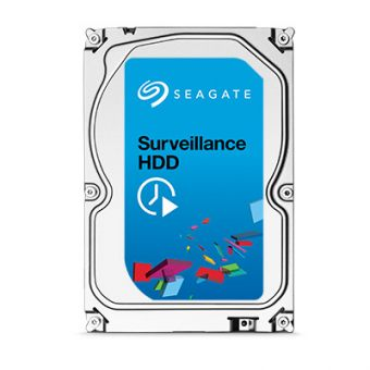 "item-slider-more-photo-Фото Диск HDD Seagate Surveillance SATA III (6Gb/s) 3.5"" 3TB, ST3000VX006 - фото 1"