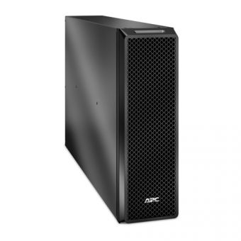 Фото Батарея для ИБП APC by Schneider Electric Smart-UPS SRT 192В, SRT192BP - фото 1