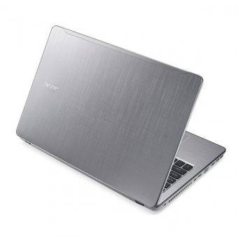 "item-slider-more-photo-Фото Ноутбук Acer Aspire F5-573G-56X7 15.6"" 1920x1080 (Full HD), NX.GDAER.001 - фото 1"