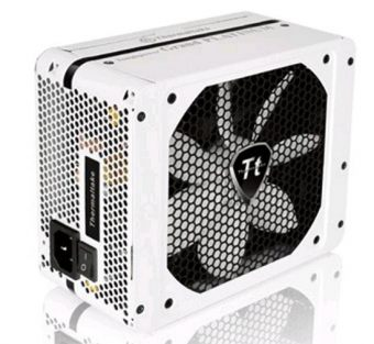 Блок питания Thermaltake Toughpower Grand ATX 80+ Bronze 700Вт, TPG-700M